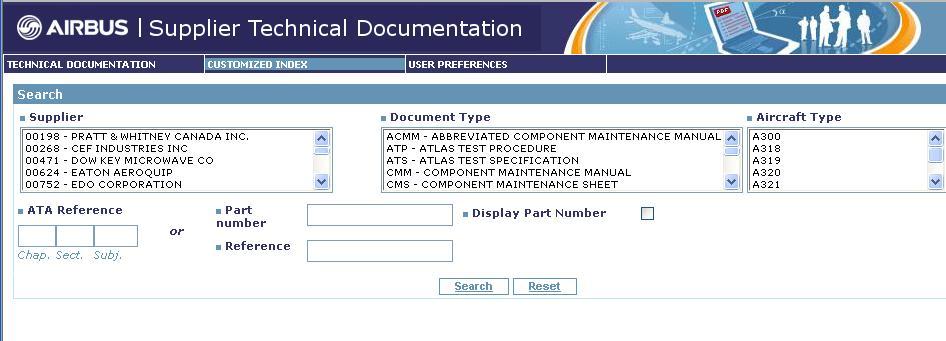 Elt artex me406 570-1600_revj_manual | electromagnetic.