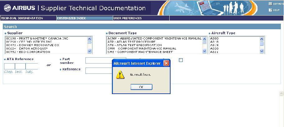 Acmm abbreviation stands for abbreviation component maintenance manual.