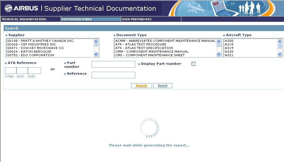 std help rh w3 airbusdoc com airbus a330 maintenance manual pdf airbus a320-200 maintenance manual