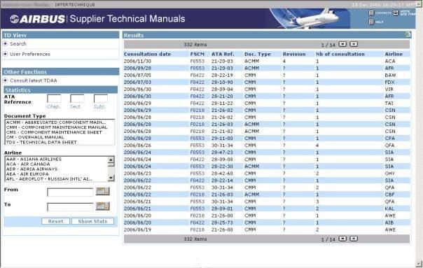 std help rh w3 airbusdoc com Equipment Manuals Rt6 Equipment Operators Manual